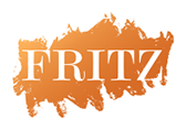 Fritz Fitton Art